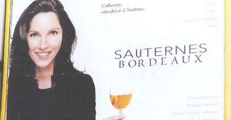 ANPAA contre CIVB : les vins de Bordeaux gagnent 3 manches sur 4 - Les Mots du Vin | Le vin quotidien | Scoop.it