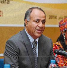 Sécurité en Afrique Les fragilités du Sahel et de l'Afrique du Nord - Leconomiste.com | Defense globale | Scoop.it