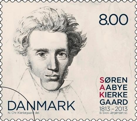 Søren Kierkegaard Felsefesi, Søren Kierkegaard Kimdir? | Kameralı Chat Rulet, Chatraw Sohbet Sitesi | Scoop.it