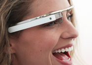 Google: Yep, we're testing augmented-reality glasses | Augmented Reality in Education and Training | Scoop.it