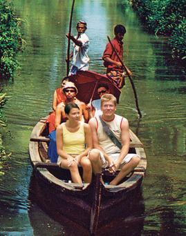 Labana World Travel   India tours   Scoop.it