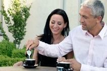How to Date and Get a Younger Russian Bride for Marriage?   Online Dating   Scoop.it