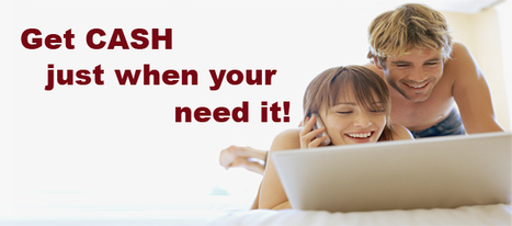 Same Day Payday Loans - What you must learn about Same Day Payday Loans? | Same day Payday Loan - What you must know about Same day Payday Loans? | Scoop.it