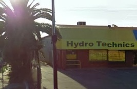 Hydroponics Croydon park with its lay of expertise, inputs and knowledg | hydrotechnics | Scoop.it