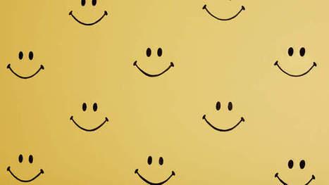 De wereldwijde geheimen van gelukkig zijn | literatuuractua van seppe | Scoop.it
