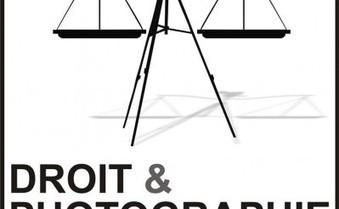 Droit et Photographie | Blog consacré aux aspects juridiques de la photographie | Emi Image | Scoop.it