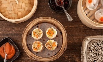 9 Things You Need To Know About Dumplings | Favorites | Scoop.it