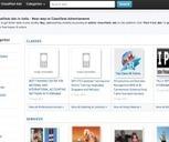 Tradetu – A Next-Gen Online Classified Ads Marketplace - Geekopedia.Me   Startups   Scoop.it