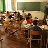 Schule und Bildung in Unterfranken