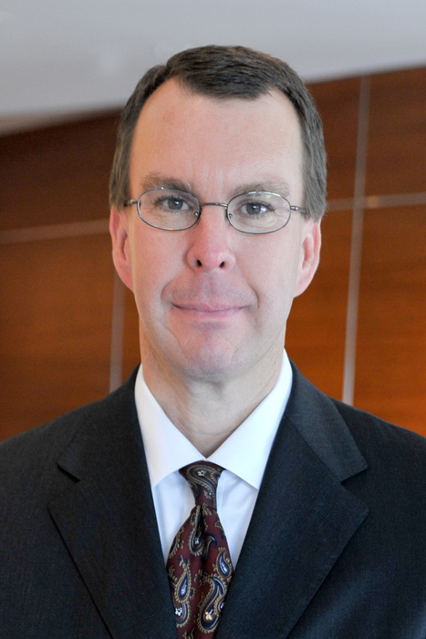 Fixed Income Investing in Today's Markets - CFA Society of Los Angeles | Asset Management | Scoop.it