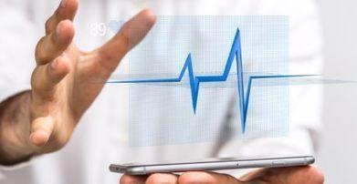 le digital bouleverse l'écosystème santé | Orange Business Services | E-assurances | Scoop.it
