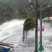 How Super #Typhoon #Haiyan Compares to Some of the Worst Storms in History #climate | Messenger for mother Earth | Scoop.it