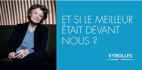 Osons La France : Le forum de tous les possibles - Du 5 Avril 8h au 6 Avril 8h - A l'espace Pierre Cardin   AdGENCY Experts   Scoop.it