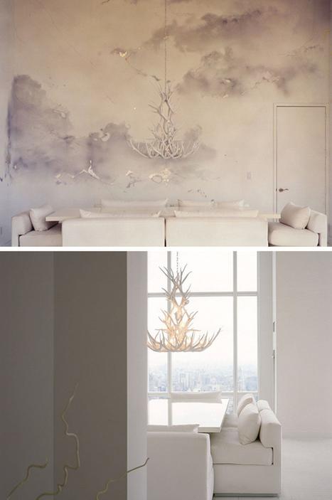 Décoration   Le Top des blogs maison - Part 3   la Mode i love it   Scoop.it
