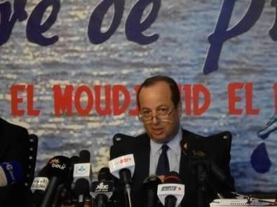 Le PDG d'Air Algérie Mohamed Salah Boultif : « Je ne démissionnerai jamais » - Actualité - El Watan | actualité algerie | Scoop.it