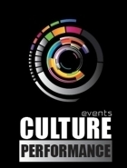 """CULTURE PERFORMANCE"" © 