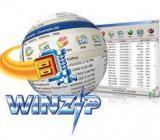 Protezione e condivisione dei file su cloud e social media con ... - BitCity   SEO ADDICTED!!!   Scoop.it