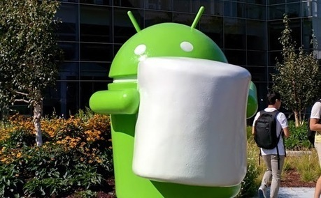 Google rolls out five critical security fixes for Nexus devices | Hacking Wisdom | Scoop.it