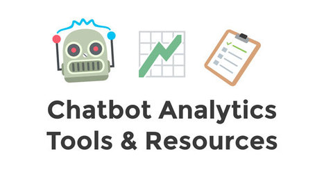 Bots That Can Talk Will Help Us Get More Value from Analytics | Ботобизнес | Scoop.it