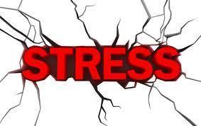 Stress Reduction for online learners | John Dewey | Scoop.it