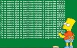 Les MOOC, révolution ou simple effet de mode ? | TICE & FLE | Scoop.it
