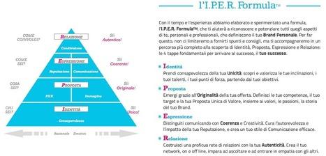 3 casi italiani di personal branding ben riusciti grazie ai social network | All around social media | Scoop.it