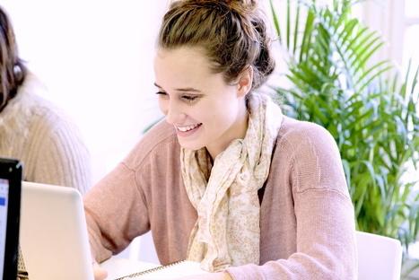 7 conseils pour faire une veille efficace | Welcome to the Jungle | Conseils pour indépendants, TPE et PME | Scoop.it
