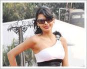 What next for Sherlyn Chopra? | Celebrity Gossips | Scoop.it