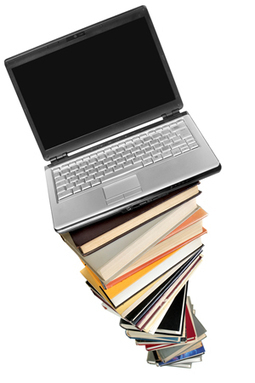 41 Benefits of an ePortfolio | Eportfolio | Scoop.it