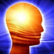 Liderazgo: Pensamiento Positivo, Actitud, Acción Positiva, por @MyKLogica | Orientar | Scoop.it