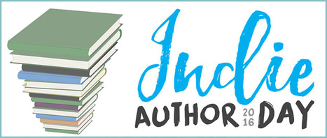 How Self-Published Authors Build Readership in Libraries | Ebook and Publishing | Scoop.it