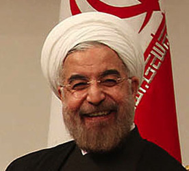 The US-Iran Nuclear Breakthrough in Geneva - Geopolitical Monitor | DidYouCheckFirst | Scoop.it