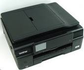 Brother MFC-J870DW Driver Download | Software | Scoop.it
