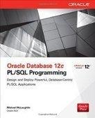 Oracle Database 12c PL / SQL Programming - PDF Free Download - Fox eBook | java | Scoop.it
