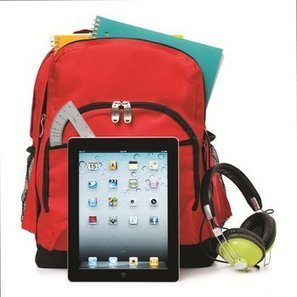 What Teachers + Educators should learn about BYOD | iPad Adoption | Scoop.it