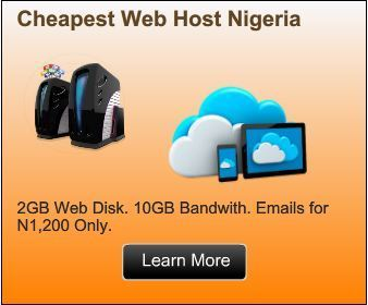 PhilmoreHost Unlimited Web Hosting Nigeria | Cheap Web Hosting for Nigeria, Pay in Naira, Web Host Nigeria, Cheap Web Hosting Nigeria Free Domain Names | PhilmoreHost | Scoop.it