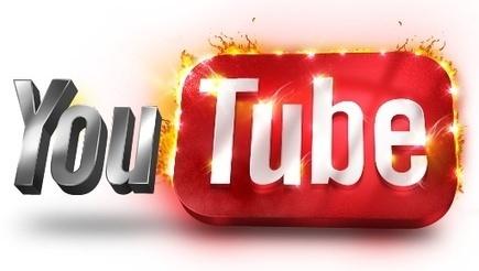 Youtube abone satın al | Serkut Ünlü | Scoop.it