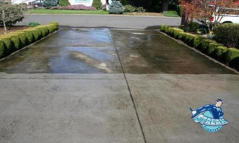 Mobile Pressure Washing Services Vancouver, BC | Window cleaning n washing Vancouver | Scoop.it