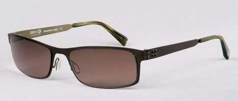 Sunglasses Online Shopping For the Sport Lovers | prescription eyeglasses and sunglasses | Scoop.it