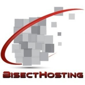 Cheap Minecraft Server Hosting Provider In US | Computer Technology | Scoop.it