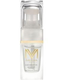 MV Cosmetiques » Hyaluronic acid serum | Smog & Beauty | Scoop.it