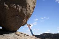 INREES | La vulnérabilité : Une force, plutôt qu'une faiblesse | Sciences humaines | Scoop.it