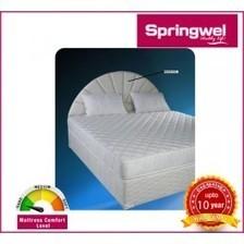 Moonlight Head Board - Springwel | Get Online Best pillows for Good Sleep | Scoop.it