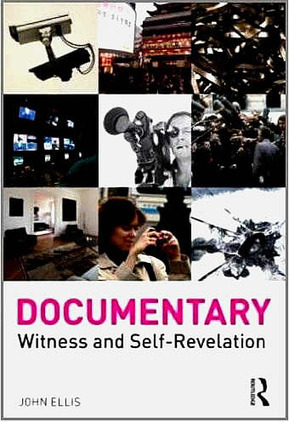 Documentary studies: news from the front line, review by Russell Campbell | Documentary Evolution | Scoop.it