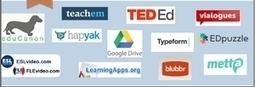 Quiz et vidéos, ils sont faits pour s'entendre | eLearning related topics | Scoop.it