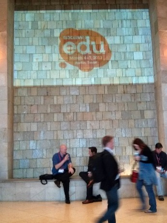 SXSWedu: 5 Considerations for Ed Tech Startups : Publishing Perspectives | The Startup Digest | Scoop.it