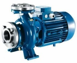 Máy bơm nước công nghiệp và các ứng dụng của nó | Thanh lap doanh nghiep | Scoop.it