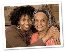 Senior Home Caregiver Bois | homecareboiseid | Scoop.it
