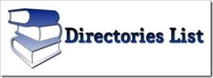 50 High PR Directory Submission Sites List | karan singh chauhan | Scoop.it