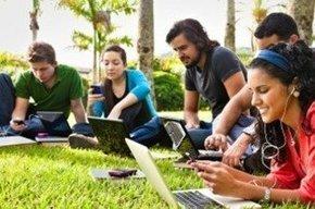 La brecha digital entre hombres y mujeres se reduce 20 puntos | Periodismohipertextual | Scoop.it